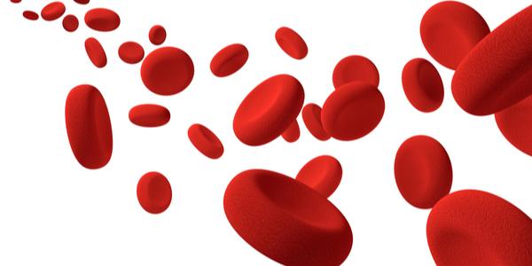 Principes van bloed en stolling voor anesthesiemedewerkers