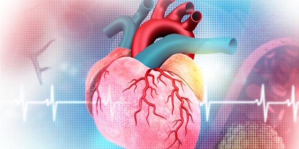 Locoregionale anesthesie bij cardiovasculaire aandoeningen